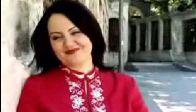Ikbal G�rpinar'in Babacigim adli siirinin video klibi...Izlerken ve dinlerken bizi bizden alan bir yapim...